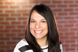 Angela Mertz