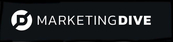 Marketing Drive