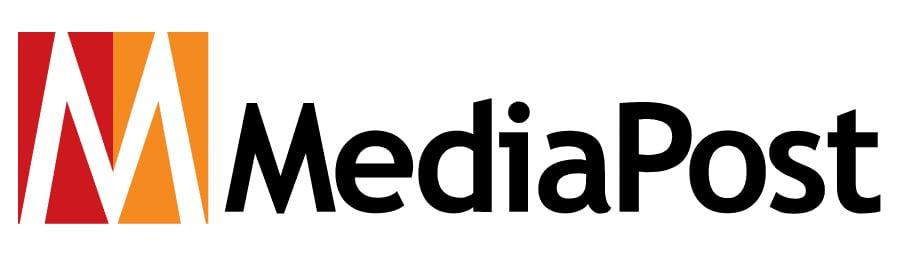 MediaPost.EGC