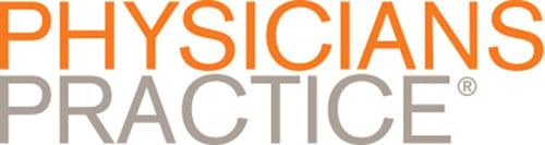 Physicians Practice logo.EGC News page-1