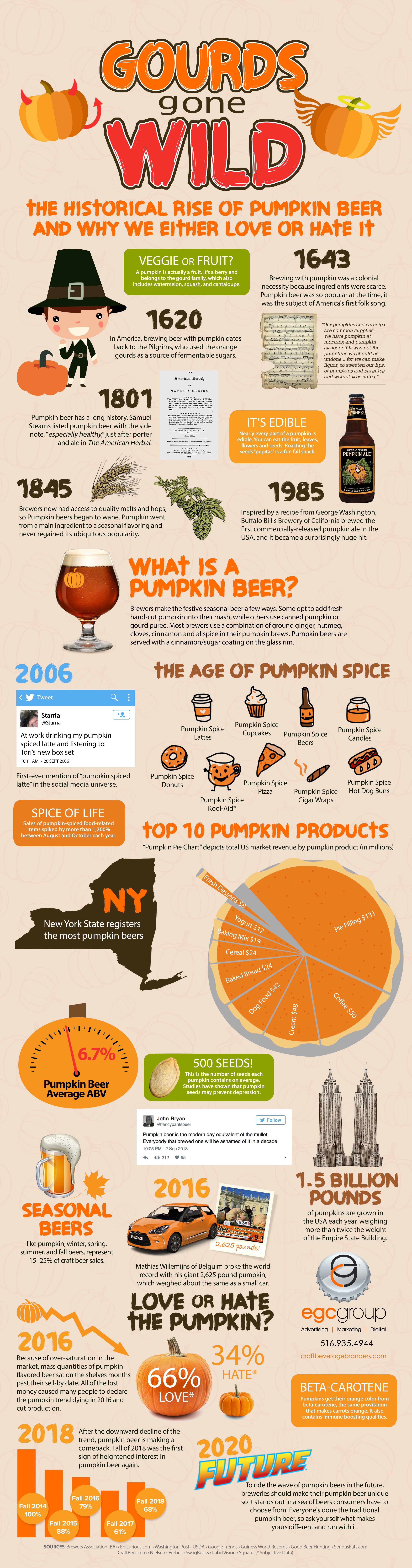 PumkinBeer_Infographic_19