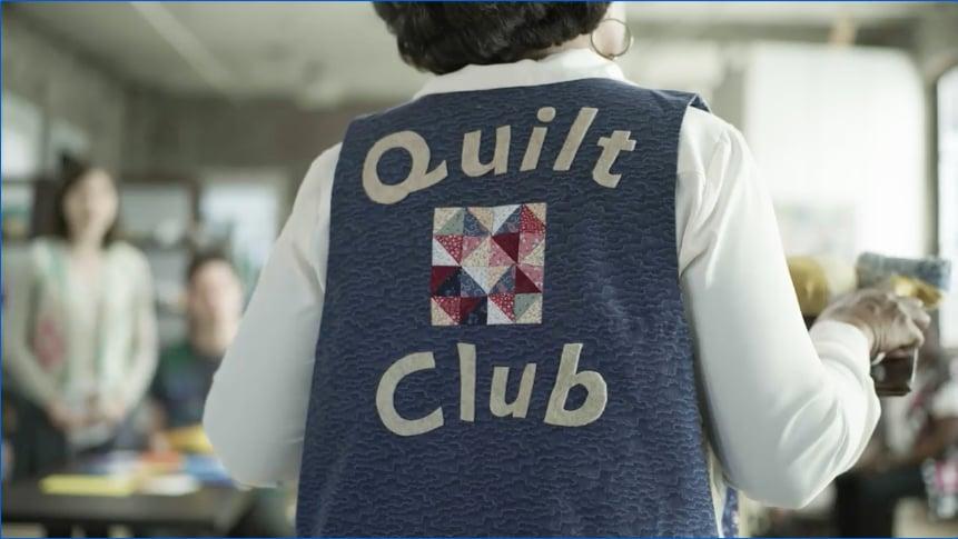 Quilt Club.01