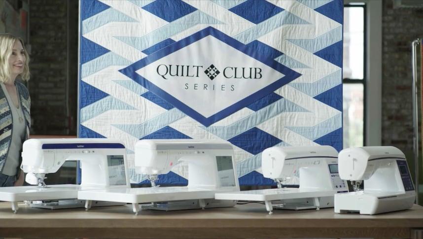 Quilt Club.News.01