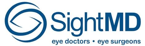 SightMD.logo