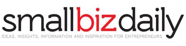 Small Biz Daily.EGC Blog