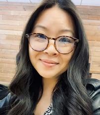 Tina Zhen.EGC Feature