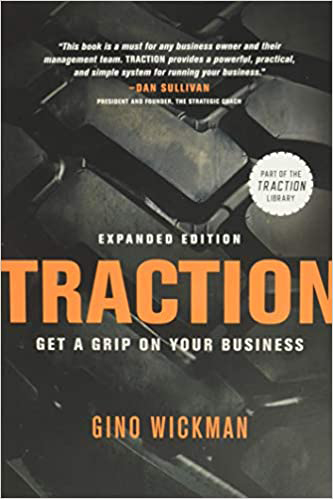 Traction.cover