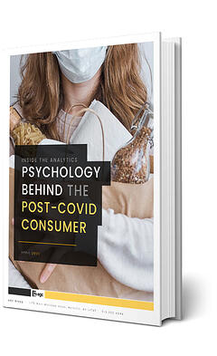 Inside the Analytics: Psychology Behind the Post-Covid Consumer
