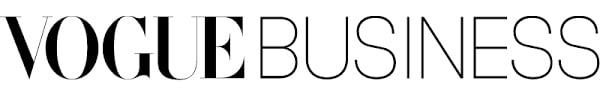 Vogue Business.News