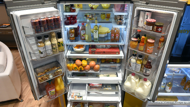 WhirlpoolRefrigerator.jpg