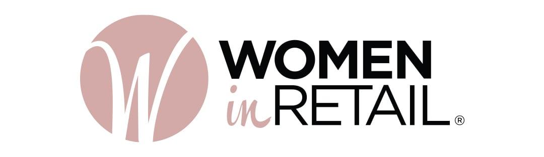 Women in Retail.News post