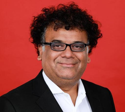 Yatin Patel.ii
