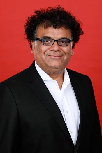 Yatin-Patel