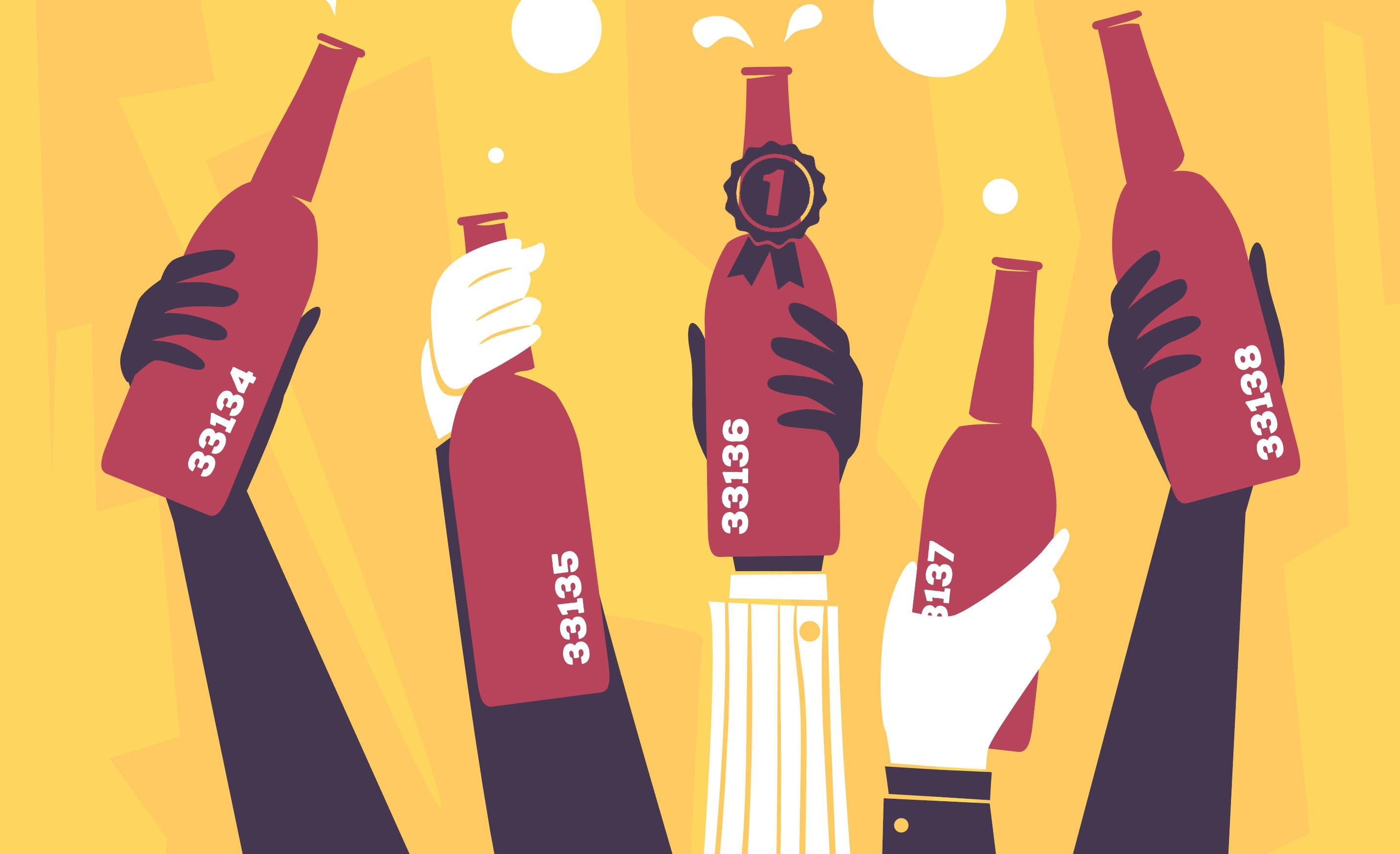 beer_judges_illustration