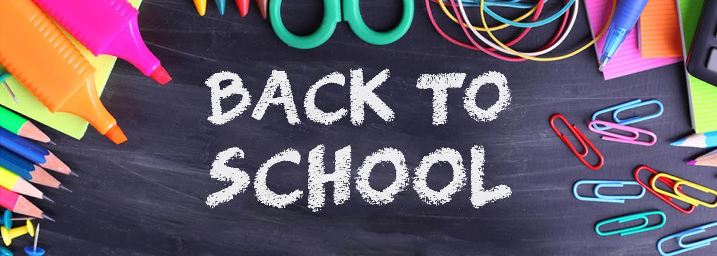 Back_to_School_Written_on_Chalk_Board_with_Supplies.jpg