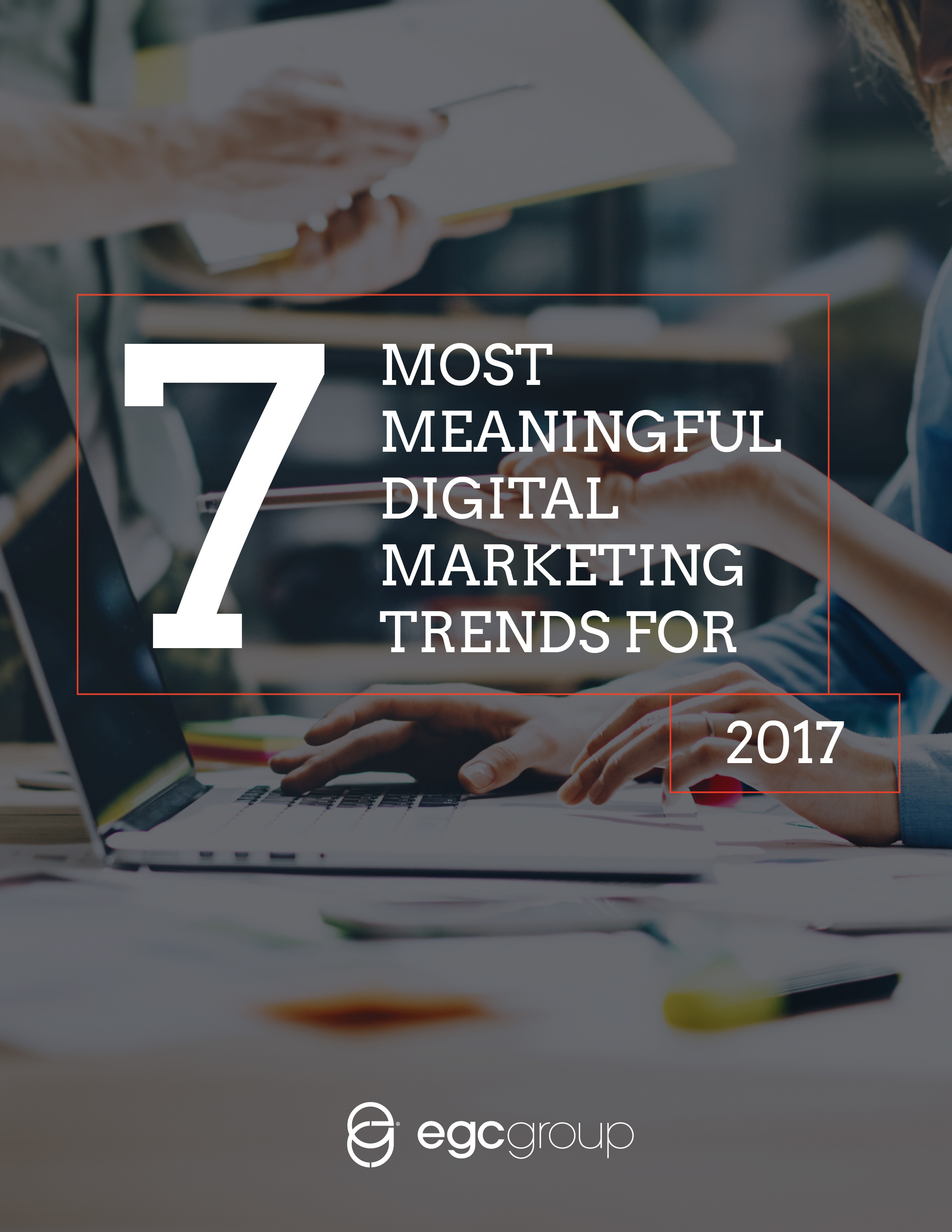 MarketingTrends_ebook guide.jpg
