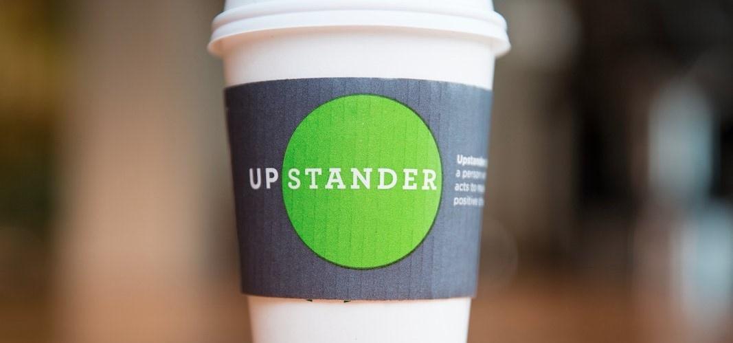 Upstanders Coffee Sleeve.jpg