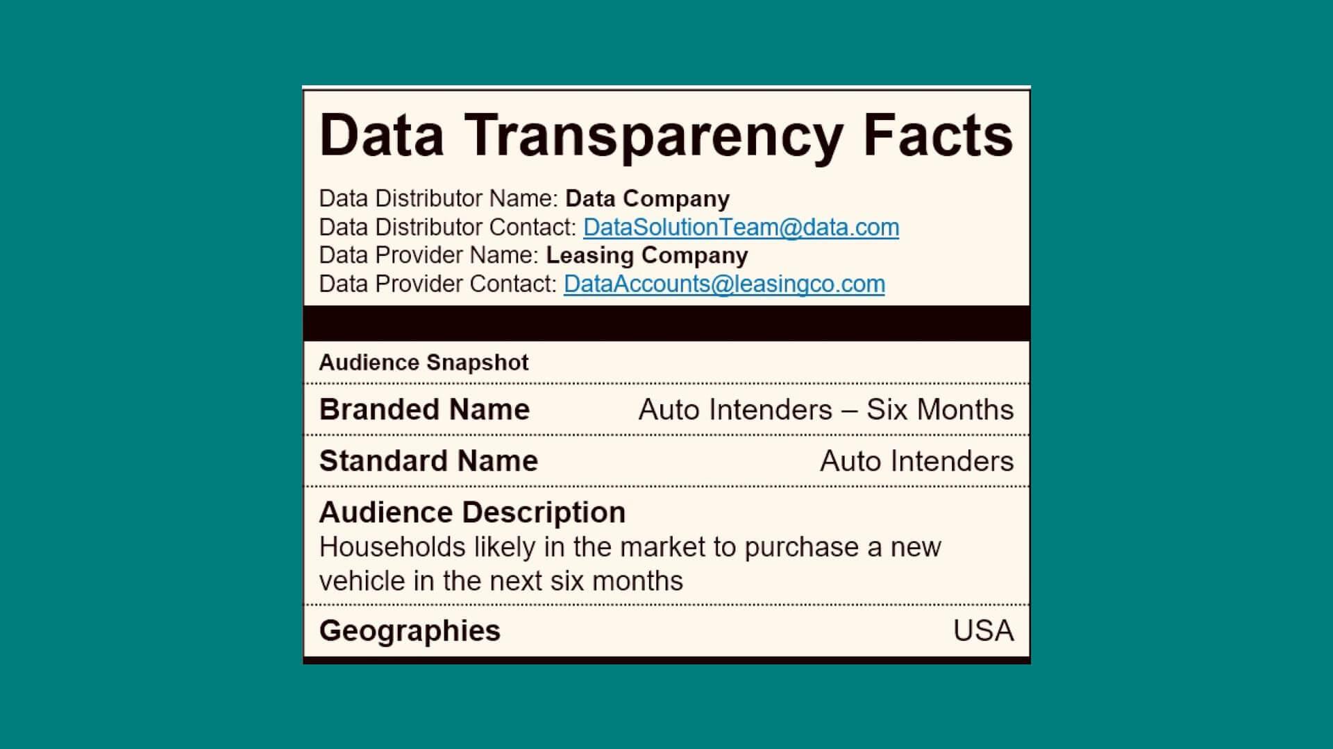 data-transparency-label-1920x1080