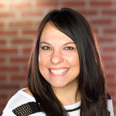 EGC Group: Angela Mertz