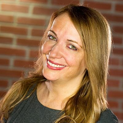 EGC Group: Nicole Larrauri