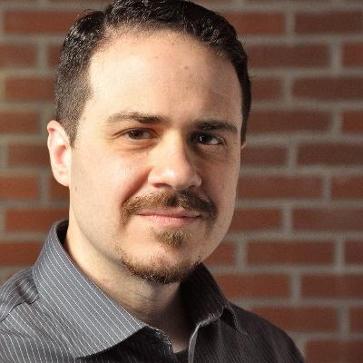 EGC Group: Steve Castro