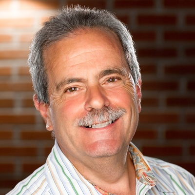 EGC Group: Tony Pasquariello