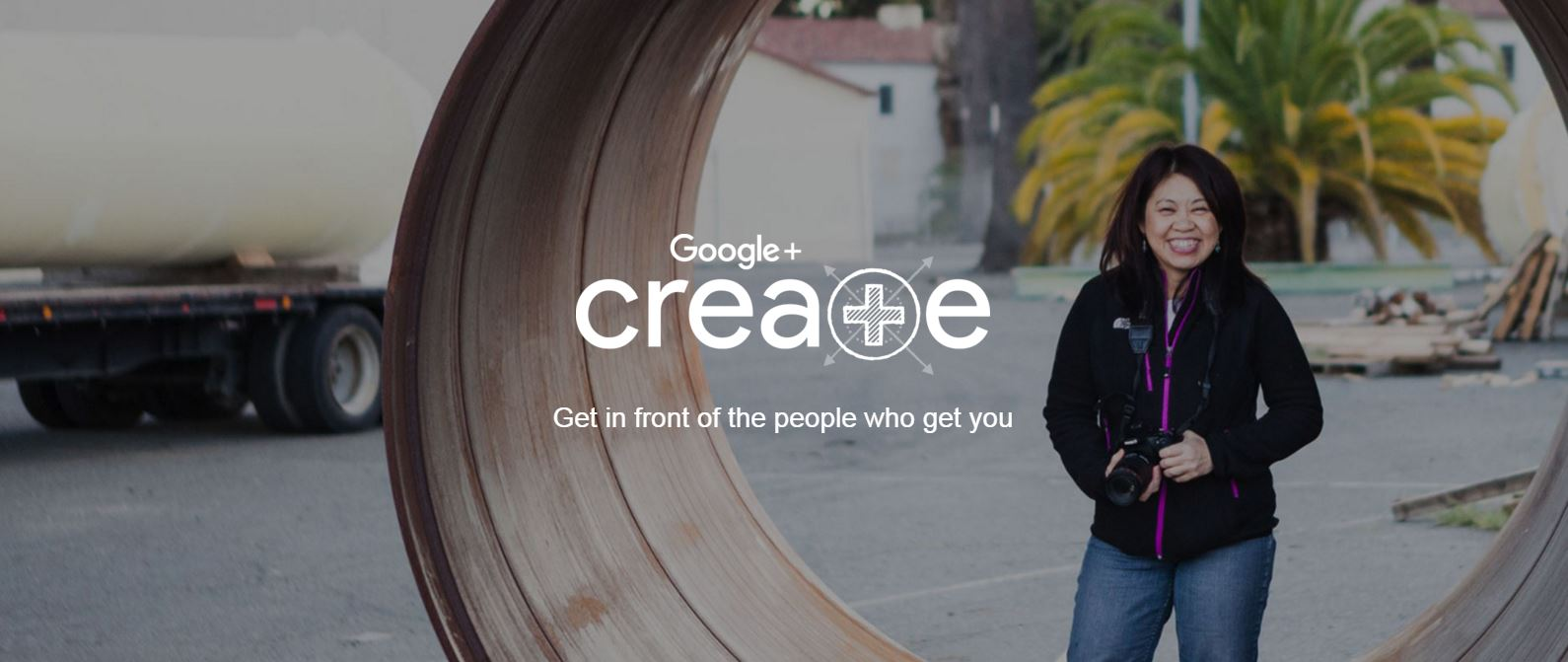 google_create