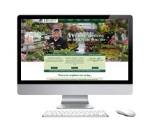 <a href='http://www.hicksnurseries.com/' target='_blank'>Visit the website</a>