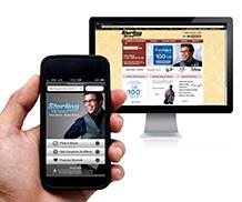 <a href='http://www.sterlingoptical.com/' target='_blank'>Visit the website</a>