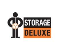 Storage Deluxe