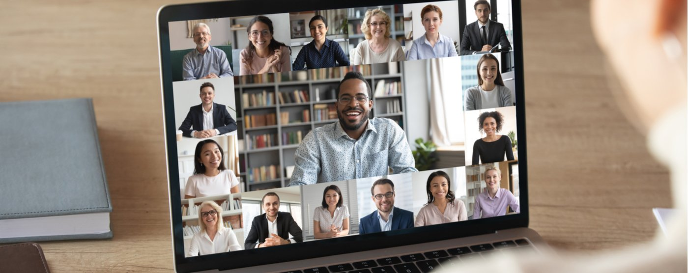 Improve Your Company Culture While Working Remotely
