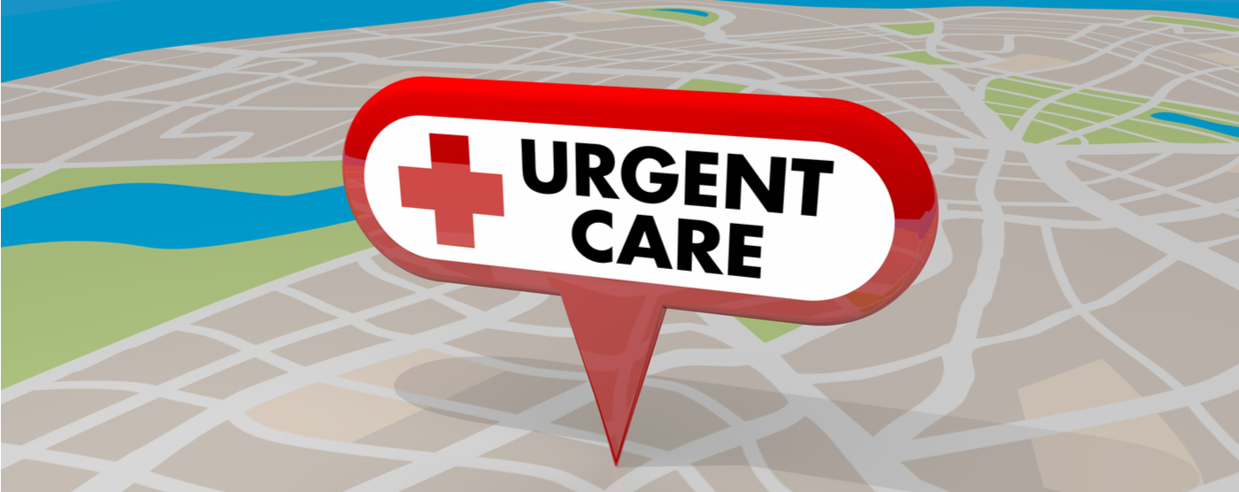 4 Urgent Care Industry Trends That Increase Patient Volume