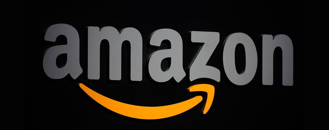 Amazon's Amazing Pull in Advertising