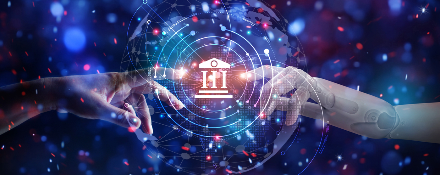 Banking and the Benefits of AI Technology