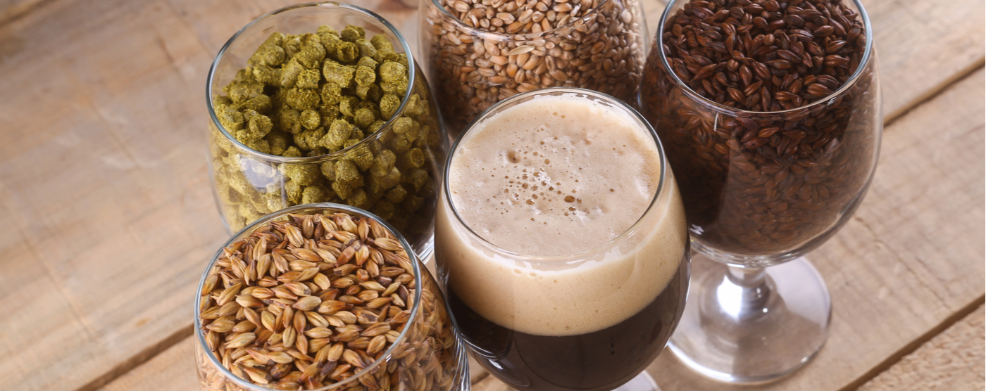 Breaking Dry January: Your Guide to Choosing a Healthy(-er) Craft Beer