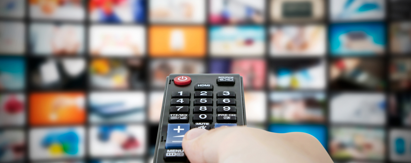CTV Advertising: Connecting Ads with Audiences
