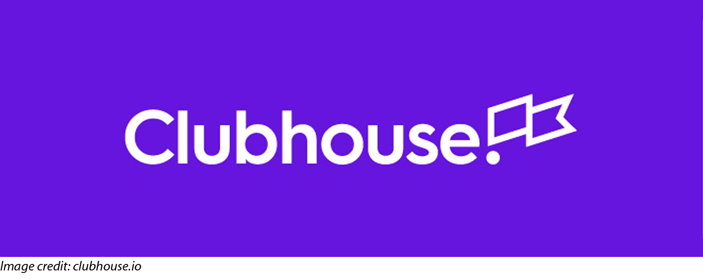 What is Clubhouse? Behind the New Wildly Popular Social Media App