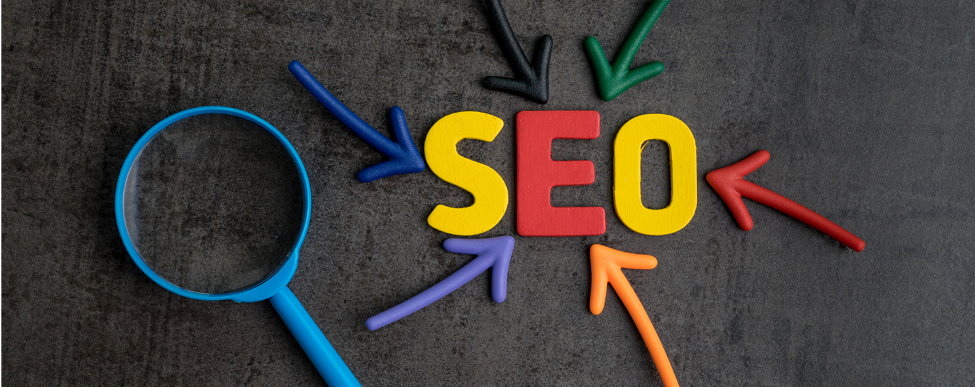 Current State of SEO in May 2020