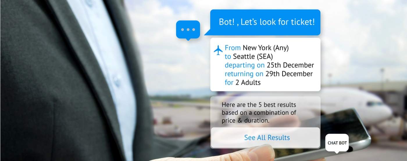EGC Blog Feb - Chat Bots