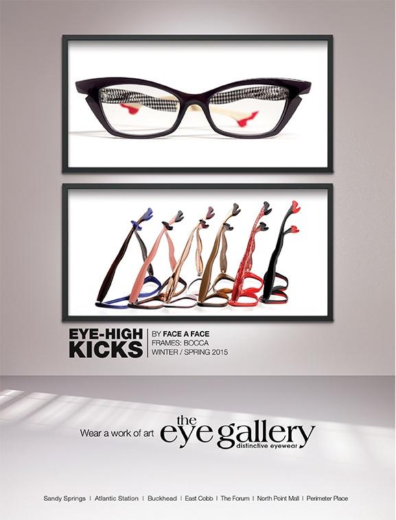 EyeGallery