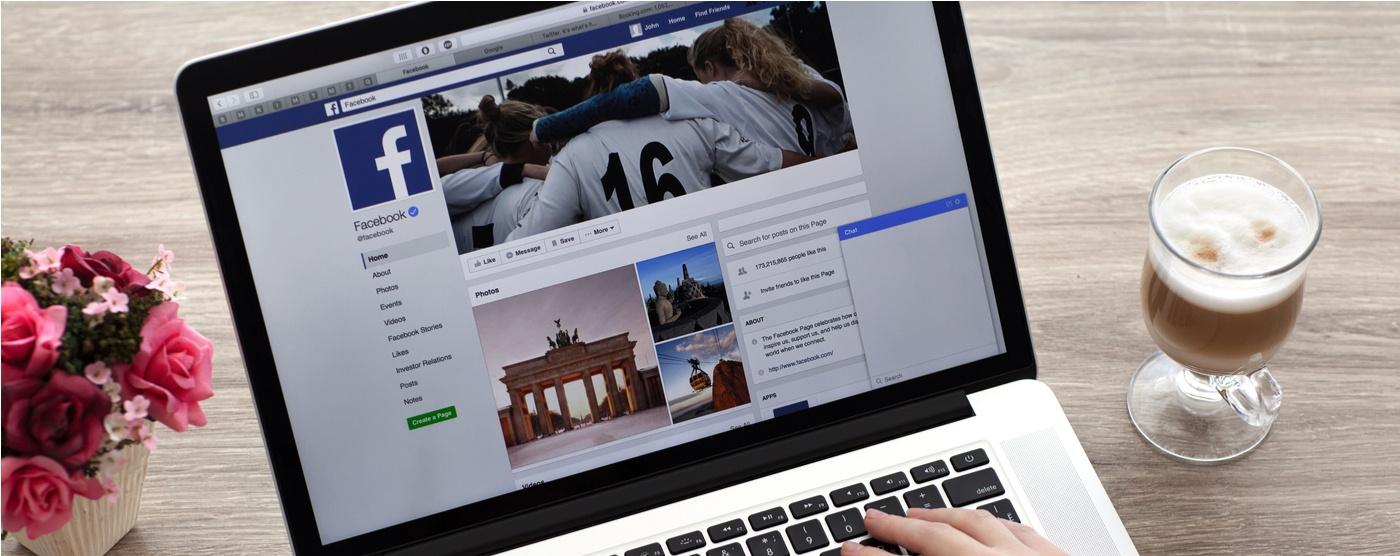 Debunking the Myths Behind Facebook's Latest Algorithmic Change