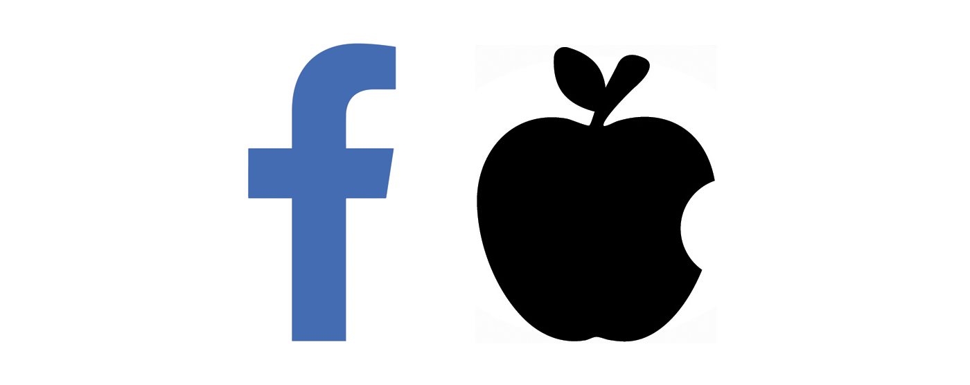 Prepare for Changes to Facebook from Apple's Latest Update
