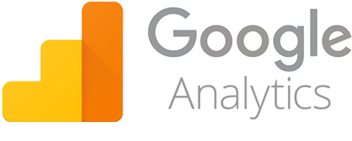 Google Analytics: The Gateway to Knowing Your Viewers