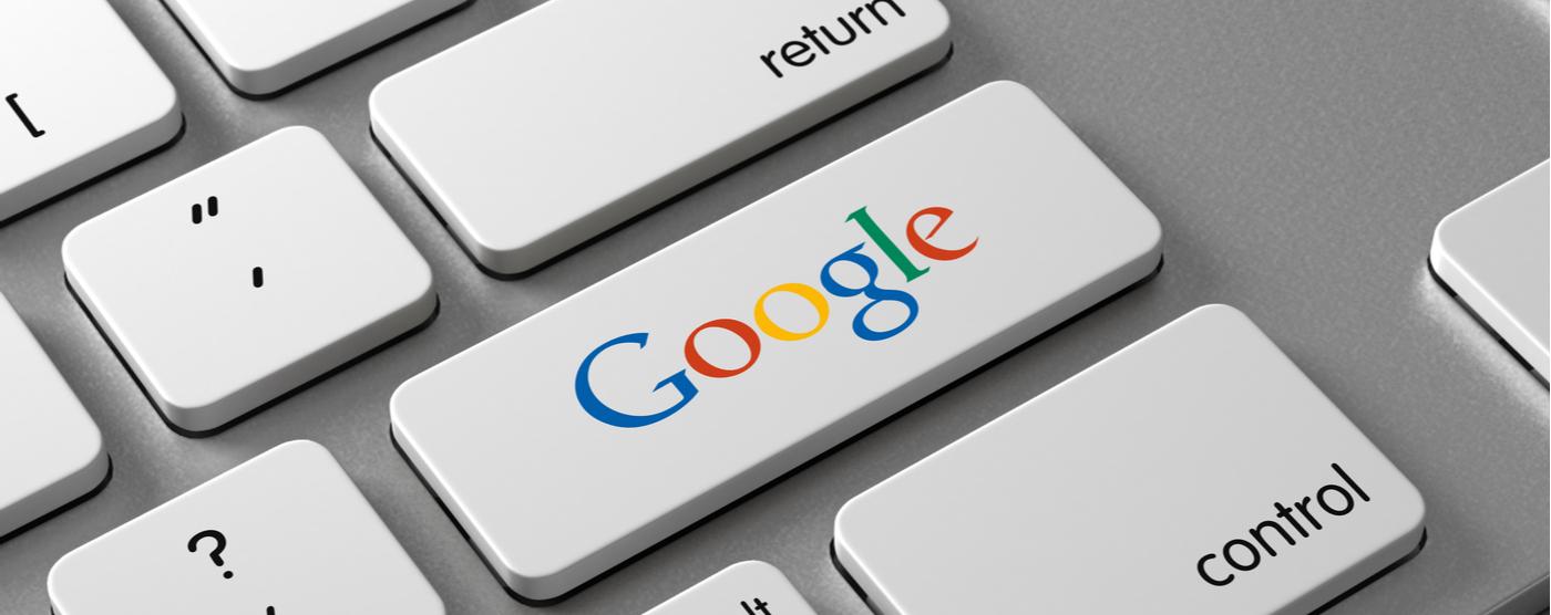 Google BERT-Better Understanding of Searcher Intent