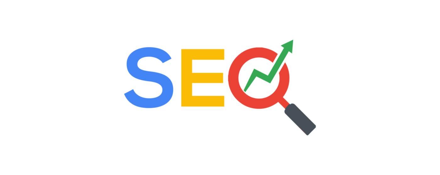 How Google Improves Their Own Internal Websites