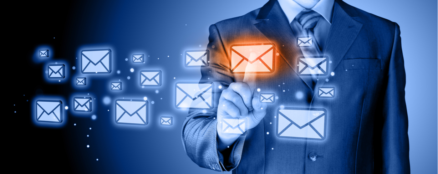 How to Get Your Email Opened So Your Brand Voice is Heard
