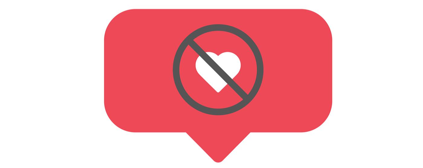 Instagram is Hiding Likes. Will That Hinder Digital Advertising.ii