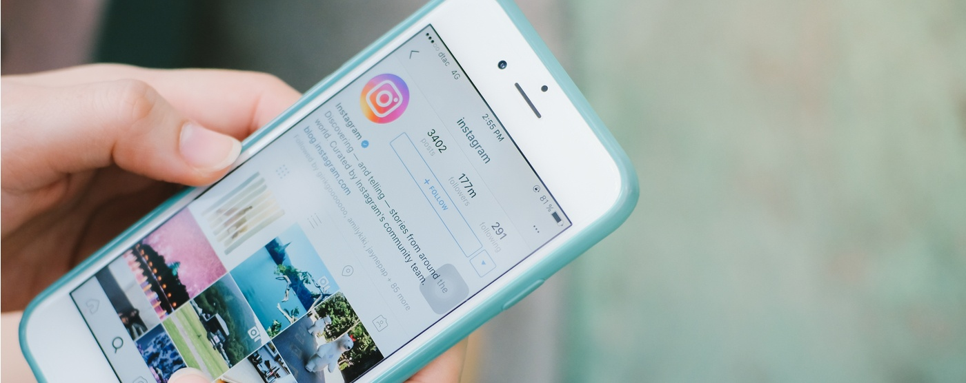 What Instagram's New 'Paid Partnership' Feature Means for Brands, Influencers, and Users