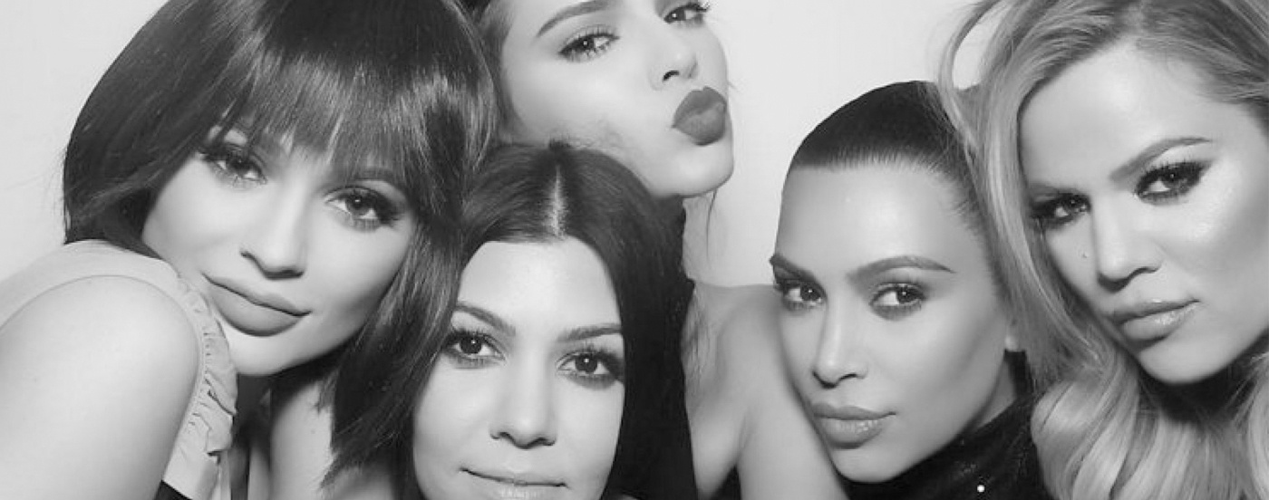 Marketing KPIs: Kardashian Style