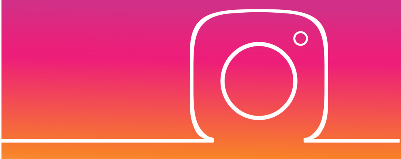 More on the Intricate Instagram Change and How it Affects Social Media Marketing